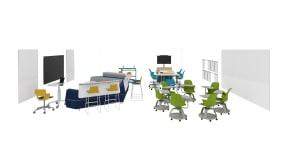 APAC Planning Idea Learn Better - JW2FD5PU