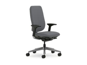 Reply office chair