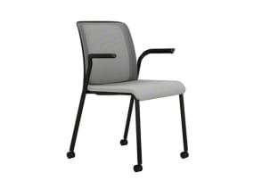 Reply Chair