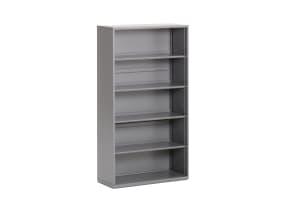 Universal Storage Bookcase