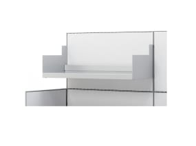 Universal Storage Shelves