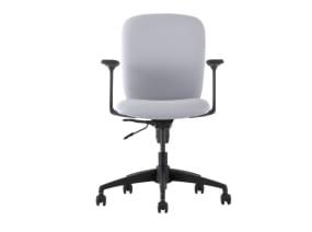 APT-V (Value), Seating, On White