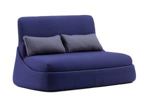 Hosu Lounge Seating