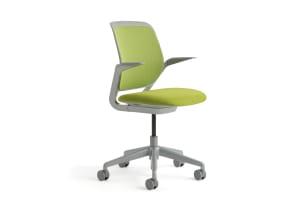 Cobi Collaborative Chair