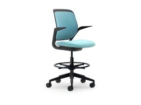 Cobi Collaborative stool