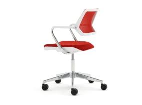 QiVi 5-star base chair