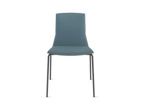 Light blue Montara650 chair