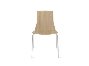 Montara650 Guest chair