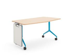 Verb Flip Top Table