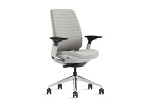 Steelcase Series 2 Task Chair
