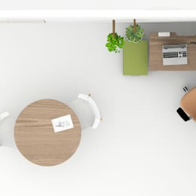 Planning Idea – FD5PZ9WV