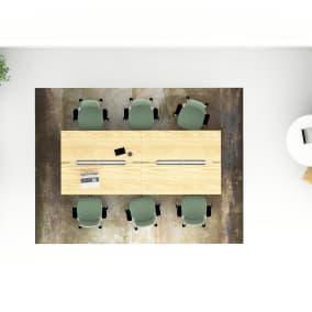 Planning Idea – GC9KE9DR