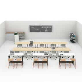 Planning Idea – XH9EV9XJ