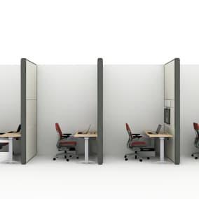 Planning Idea- SE3QC2MS