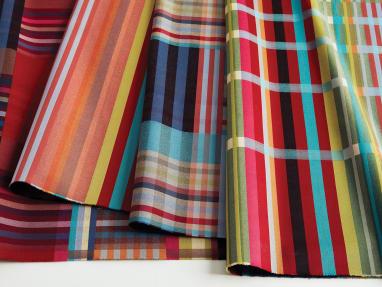Designtex Fabrics