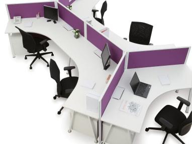 Details Organizational Worktools