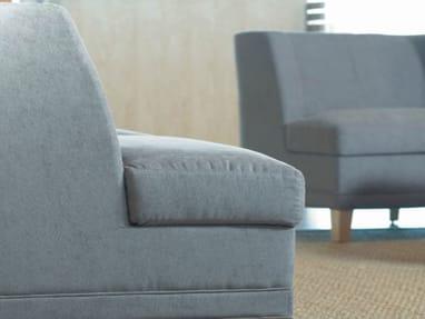 Thoughtful Lounge