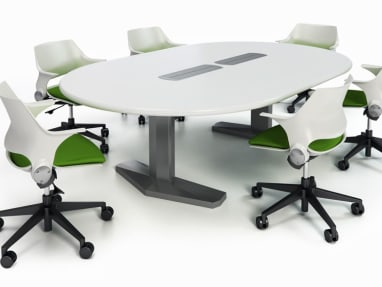 E Table 2 Features