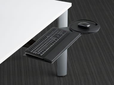 Enviro Keyboard Platforms + Mechanisms