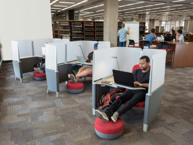 360 magazine university of arizona adds privacy to open space
