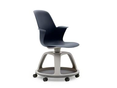 node chair with under chair storage