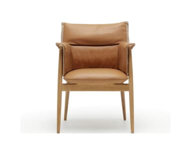 Embrace Chair CHE005 guest chair