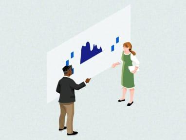 Measurement: Making Sense of Metrics