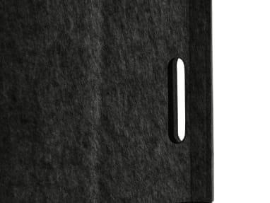 Steelcase Flex Acoustic Boundary