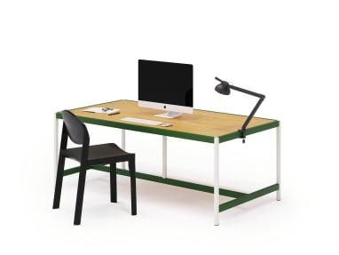 Grid Desk