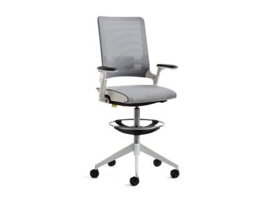 kirn stool chair