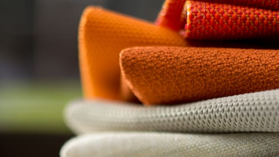 Global Palette - Fabrics