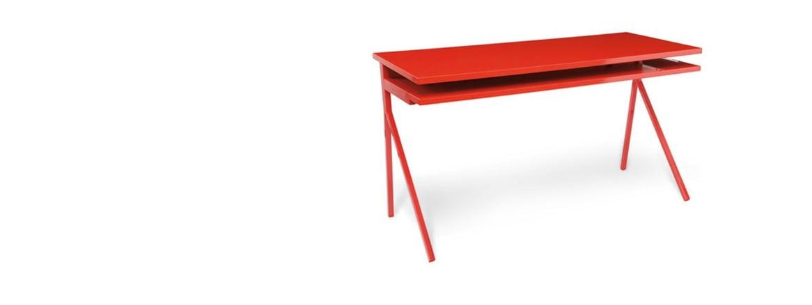 Desk 51 table