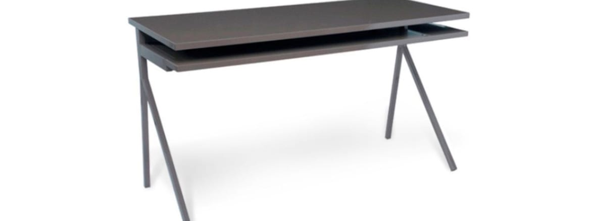 Desk 54 table