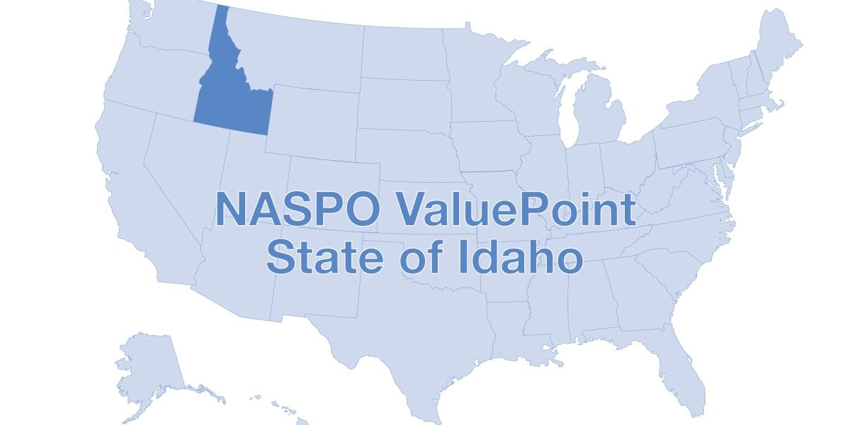WSCA_Idaho