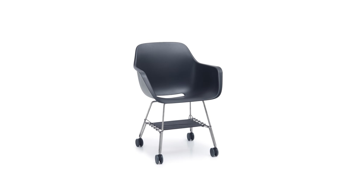 Extremis_Captains_Rolling_Chair_Feature
