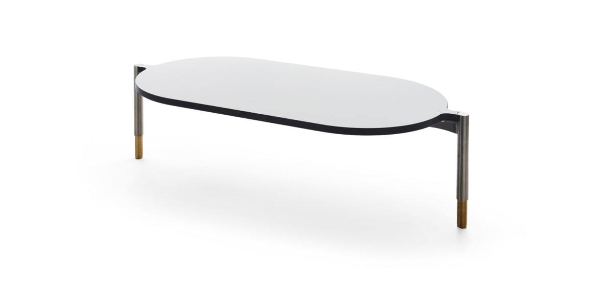 Extremis Sol Luna Sunbed Linking Table