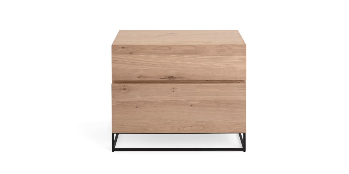 West Elm Work Greenpoint Lateral File Storage