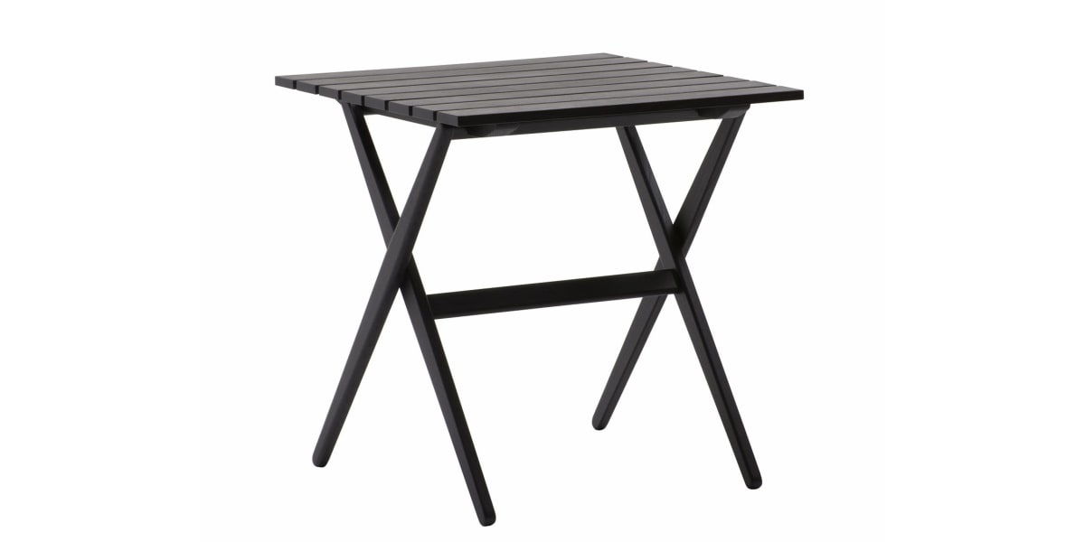 Fionda Table