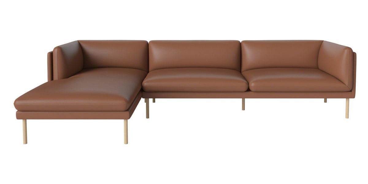 Paste Sofa Series