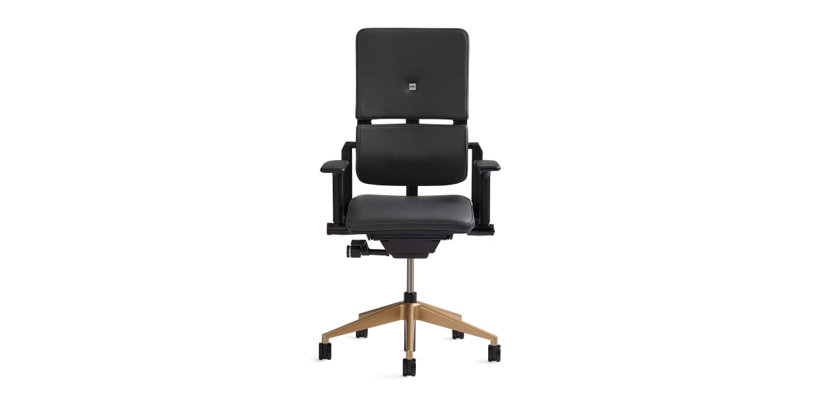 Please Chair