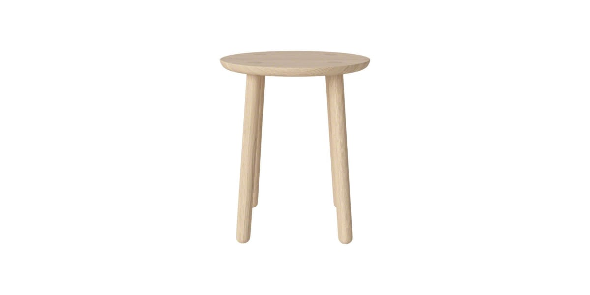 Forest Side Table Round