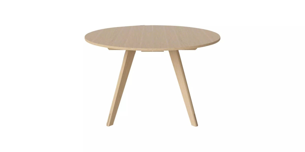 New Mood Dining Table Round