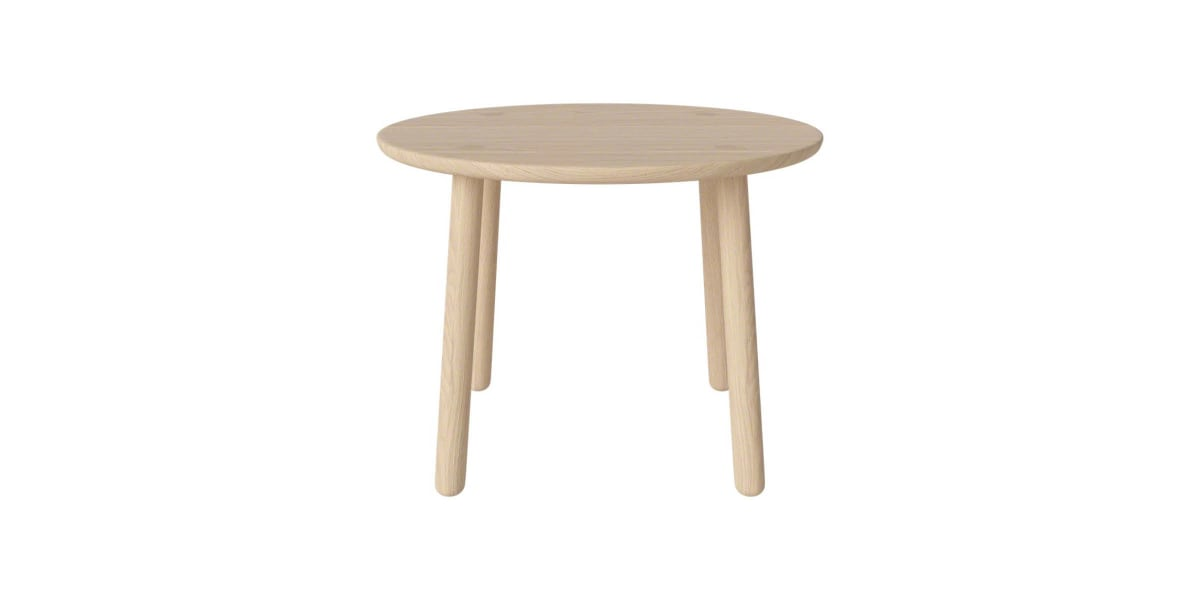 Forest Coffee Table Round