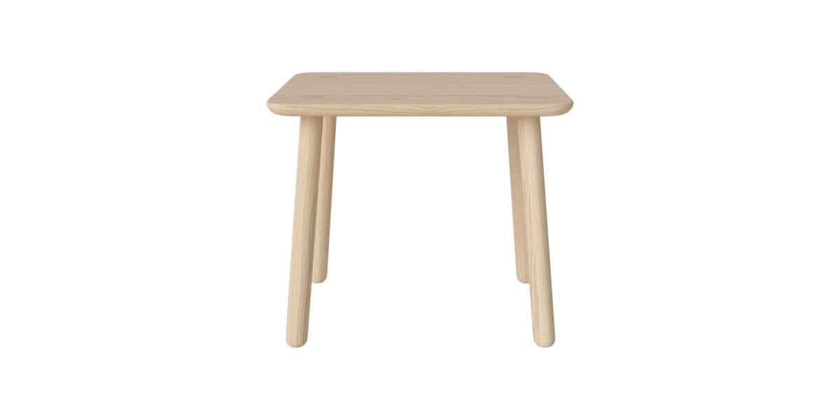 Forest Coffee Table Square