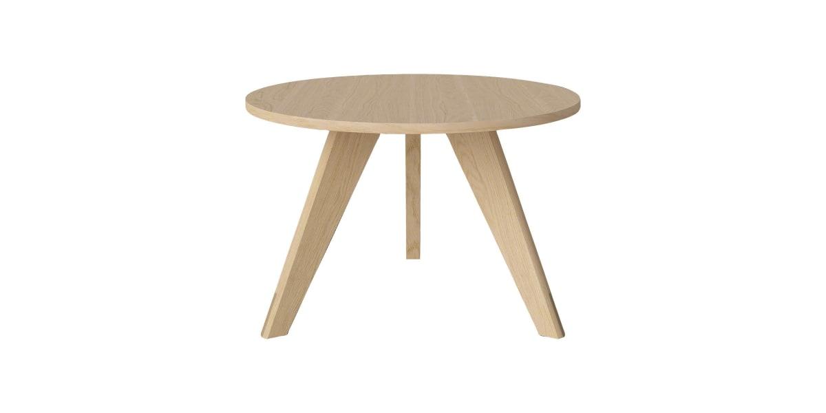 New Mood Coffee Table