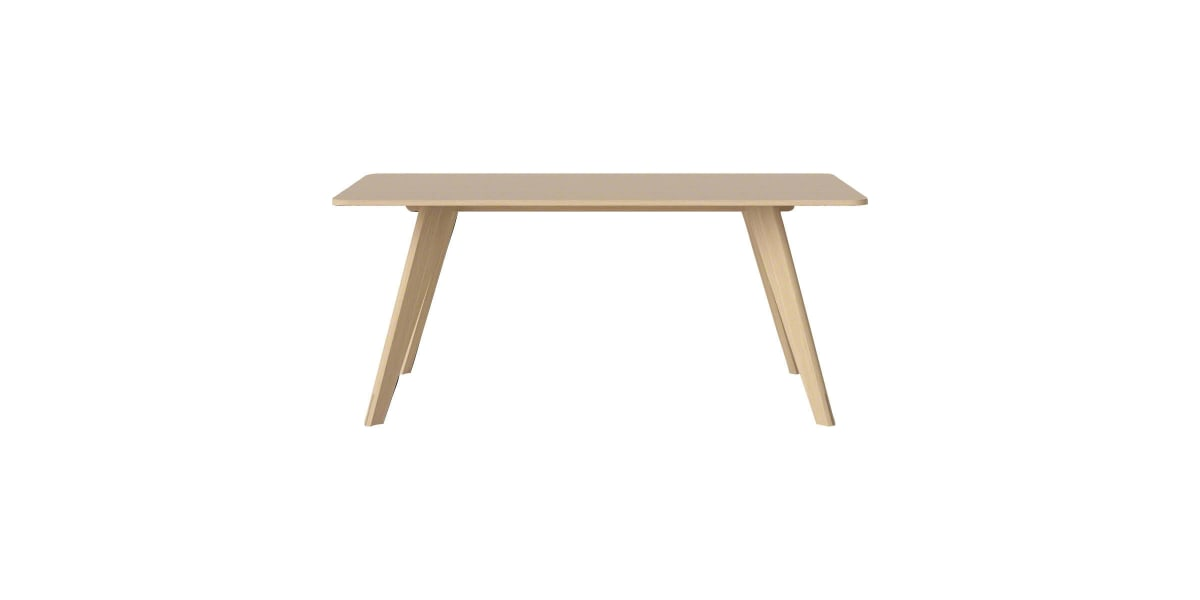 New Mood Dining Table Square