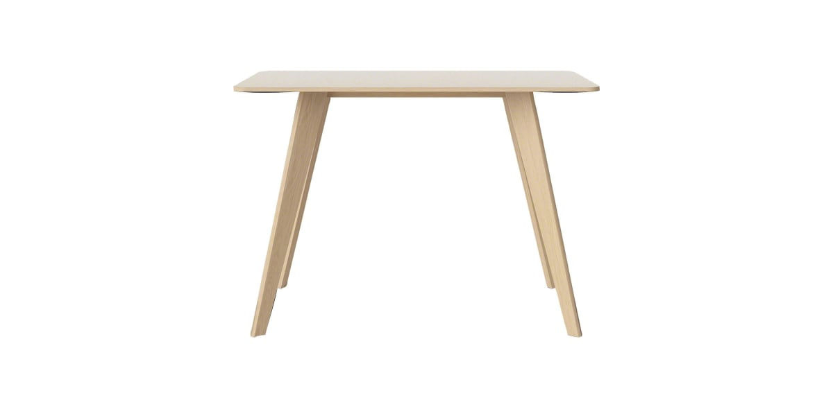 New Mood High Table Square