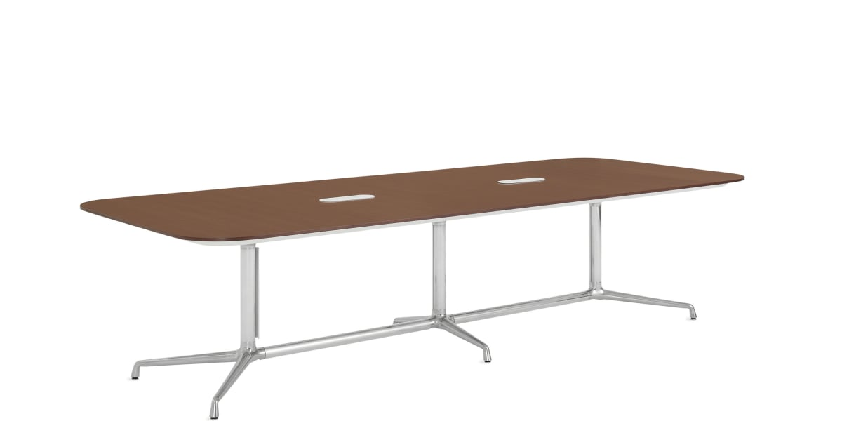SW_1 Table