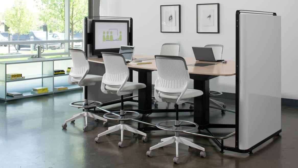 Cobi Chairs