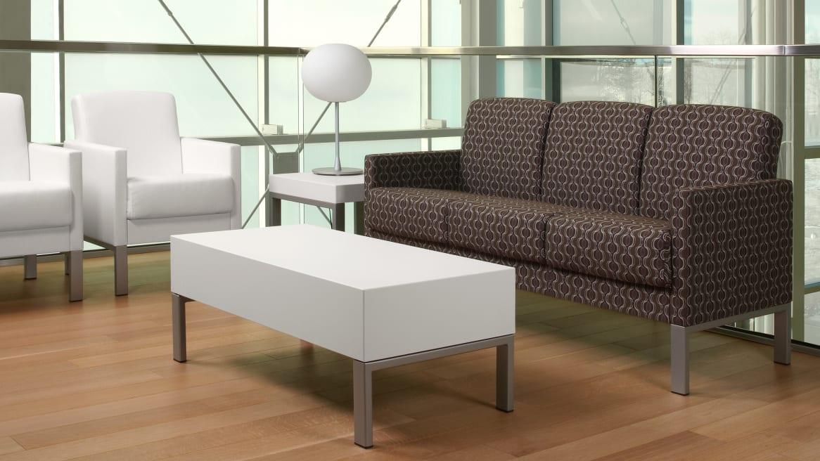 Leela lounge furniture setting